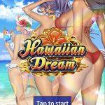 ベラジョン スロットゲーム Hawaiian Dream
